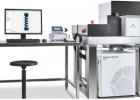 德国Nanoscribe全新微纳3D打印机 GT2
