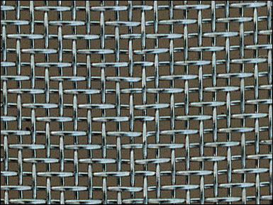 沈阳供应具有口碑的沈阳不锈钢网-大连不锈钢网价格