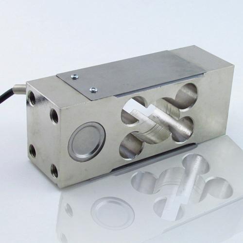 TJH-2A平行梁式配料秤传感器