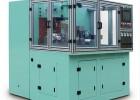南京豪精 铜软连接焊接机厂家 软连接焊机厂家