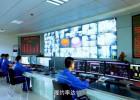 中国葛洲坝集团水泥公司宣传片制作