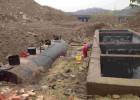 渭南医院污水处理设备泰源机制创新