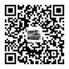 合肥丰田考斯特改装厂价格—安徽丰田柯斯达4S店现车销售电话