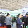 SFE 2019第十二届中国上海国际环卫设施展览会