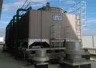 杭州制冷机组回收、杭州中央空调回收、制冷设备回收价格