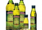 伯爵橄欖油代理/伯爵橄欖油價格/伯爵橄欖油怎么樣