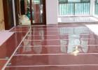 长沙地暖安装收费标准  长沙恒晖地暖公司