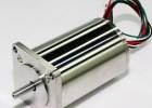 PLC编程控制程序电气控制柜模组集成