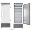 美菱冰箱代理商 防爆冰箱YC-360EL