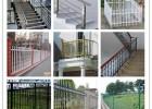 钢质护栏生产厂家