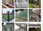 塑钢栏杆生产厂家