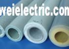 高压熔断器电机熔断器管熔丝管熄弧管熔管