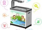 金泉涞JL-2Y提供幼儿园饮水机守护幼儿健康成长