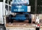 水泥砖吊砖机 堆砖机厂家
