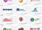 南京企业logo设计|企业标志设计