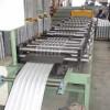 建筑钢网箱设备扩张网机器收口网机器轻钢网膜机器儒玖厂家可定制
