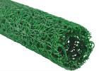 盲沟透水软管设计要求 塑料盲沟技术指标 塑料盲沟规格
