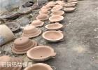 昌吉90公分大农民铝锅倒模具定制餐具优质商家