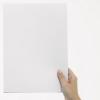 安全防盗A3纸部队A4防盗保密纸半导体芯片保密纸海力士保密纸