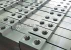 闵行精密铝件零件加工 来样精设计 技术跟进