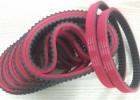 佛山同步带厂家,定制各种同步带和输送皮带,工业皮带厂家