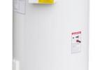 巨浪輕型商用容積電熱水器BDE系列