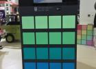 锂电池换电柜锂电池智能换电柜厂家