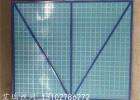 爬架网片价格 高层建筑爬架围网 建筑爬架网