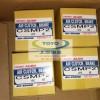 日本ASAHI气动离合器CSMP2 CSMP12 CSMP7