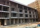 江苏ALC板材生产厂家、安徽ALC板材生产厂家、南京ALC板