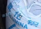 氧化铝在玻璃中的作用 氧化铝湖北供应商价格