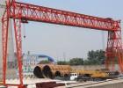 杭州止水拉森钢板桩、铁板、打桩机出-杭州鑫业建筑设备租赁