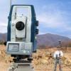 南宁索佳SX全站仪自动跟踪测量机器人