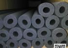 吉林 金威橡塑保温板高密度吸音橡塑海绵板