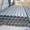 pe电力电缆穿线管-厂家直销价格优惠