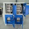 定制高压静电等离子废气烟雾净化器等离子除臭净化器量大从优