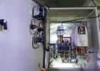 四方变频器 国产变频器定制