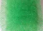 天门三维植被网具体施工步骤以及三维植被网施工工艺