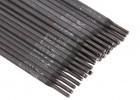 D102堆焊焊条 EDPMn2-03低合金钢堆焊焊条
