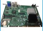 OTC机器人CPU板维修 FD机器人主板L21700C