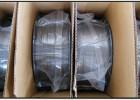 ER201不锈钢焊丝 TIG氩弧焊丝 MIG气体保护焊丝