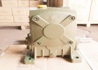 WPA50减速机生产厂家