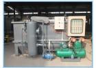 山东屠宰废水处理设备 优质厂家