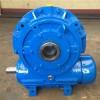 SCWU250减速机专业厂家