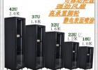 2.2米网络机柜功能及应用技术