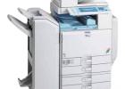 合肥市打印机复印机出租租赁 机器稳定 ·售后好