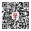 驿涛项目管理有限公司南昌分公司