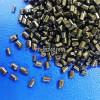 铜离子抗菌聚酯纤维母粒 铜离子抗菌PET