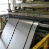 宝钢正品取向硅钢B27R095上海提货 现货