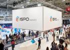 德国ISPO体育用品展